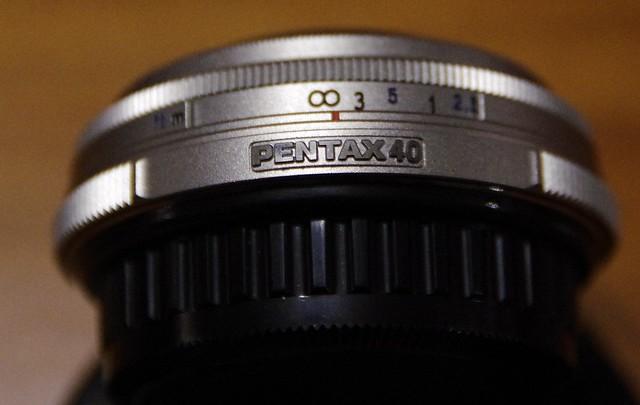 Vends mon 40mm DA Limited Silver ( version 1) à 300€ 18748932698_ab8eccee97_z