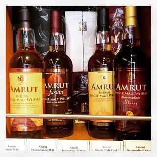 amrutwhiskies