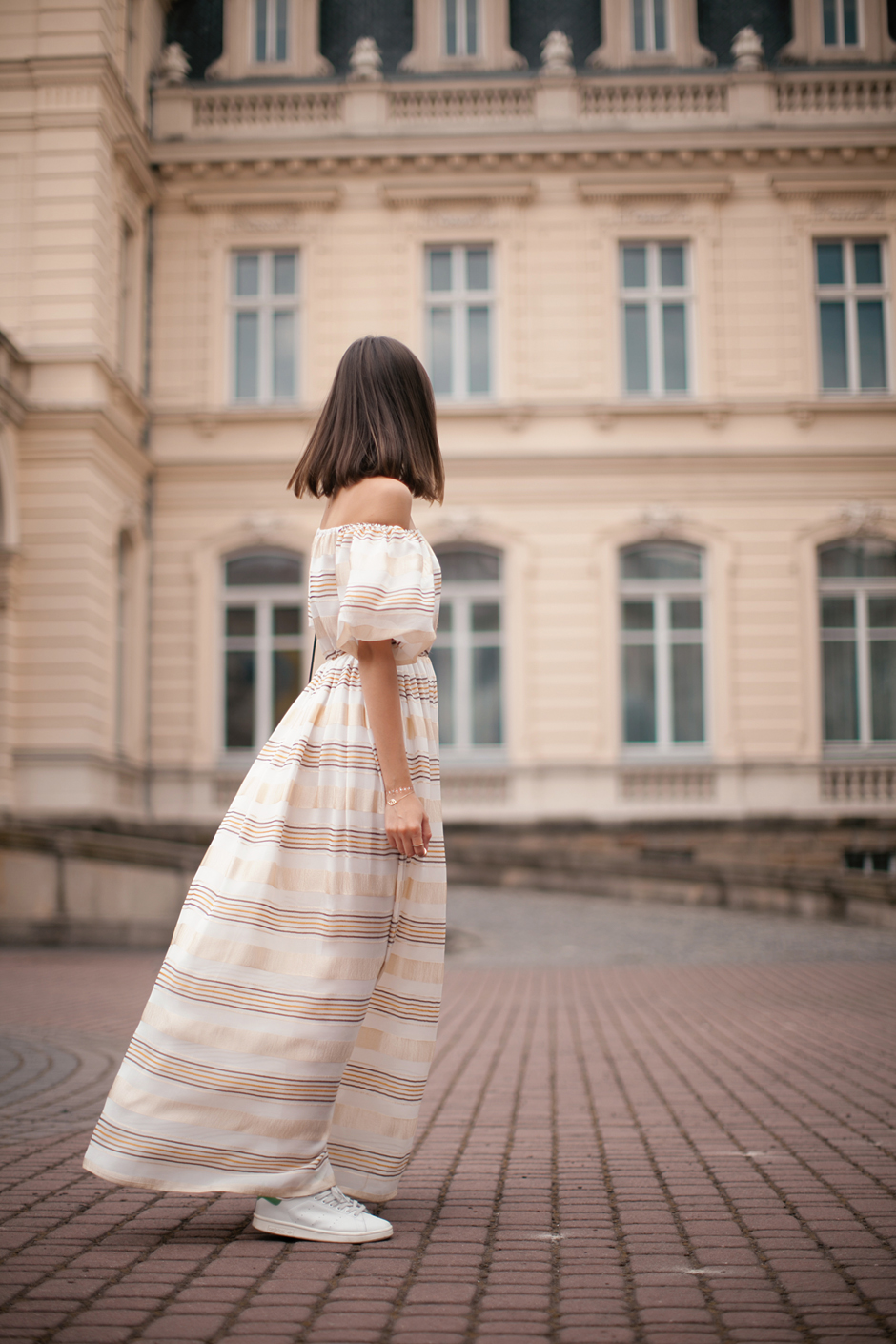 off-shoulder-dress-trend-summer-2015-fashion-blog