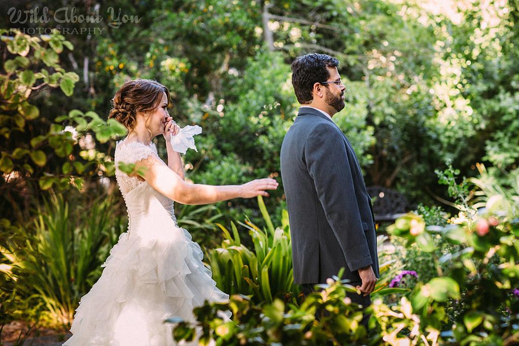 ardenwood-wedding022