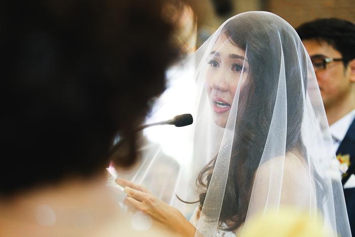 TAGAYTAY WEDDING PHOTOGRAPHER (52)