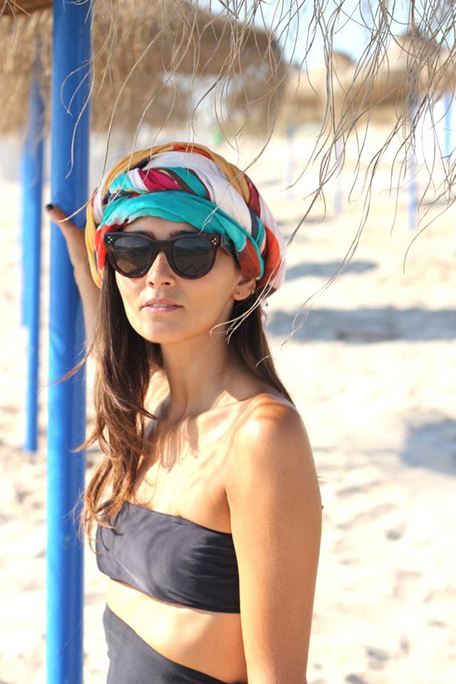 colour summer coohuco 10
