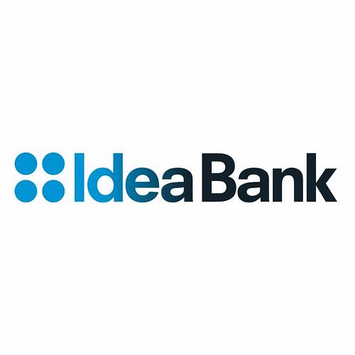 Надійна фінансова установа 2016: «Ідея Банк»
