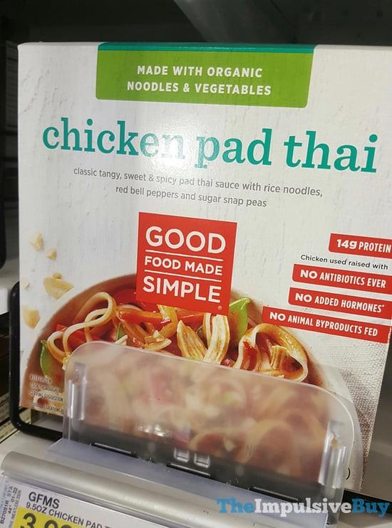 Good Thai Food In Studio City