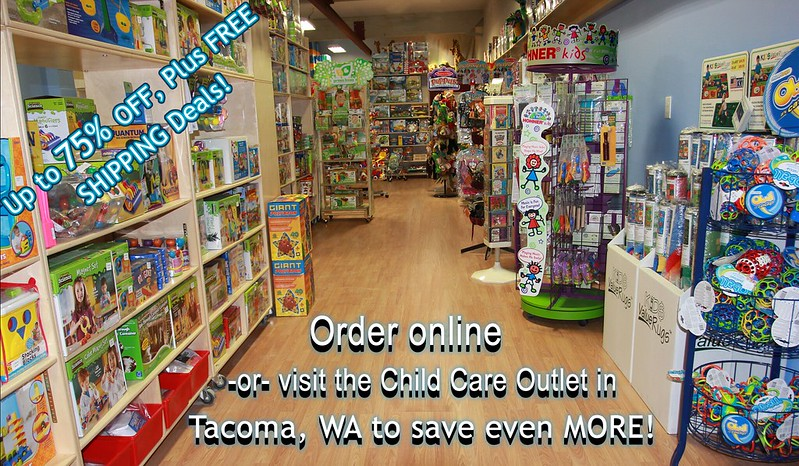 Beyond Discount   Big Discount on all daycare furniture  preschool furniture   preschool supplies  school supplies and equipmentBeyond Discount   Big Discount on all daycare furniture  preschool  . Preschool Chairs Free Shipping. Home Design Ideas