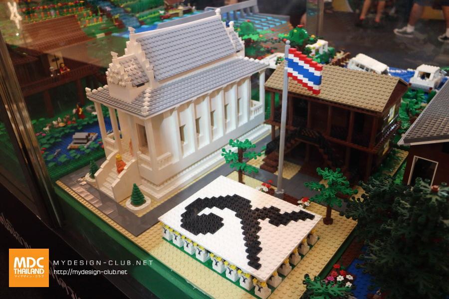 LEGO-2017-51