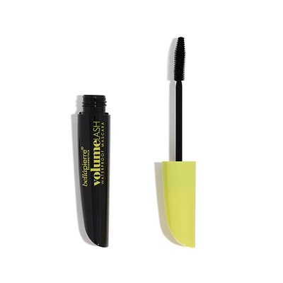 BelláPierre Cosmetics - Volumelash Waterproof Mascara