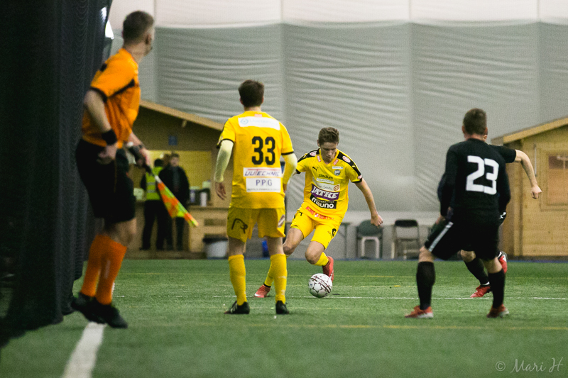 fcintertpssuomencup-7
