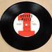 "SOUND WAVES 1 MOTHERHEAD / STUPIDS / KREATOR / CELTIC FROST 7"" PROMO EP 33RPM PS VINYL"