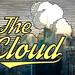 The Cloud - Cloud Computing