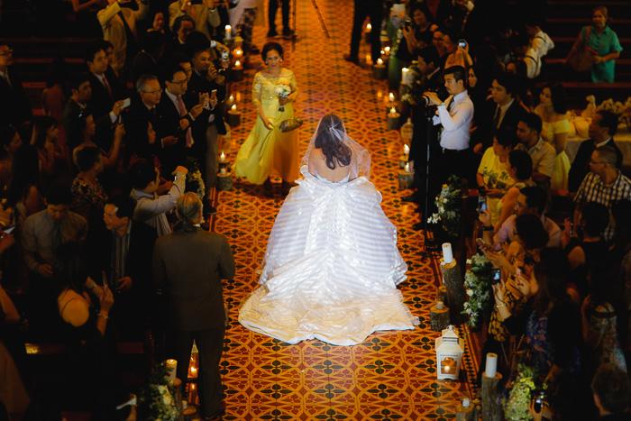 TAGAYTAY WEDDING PHOTOGRAPHER (43)
