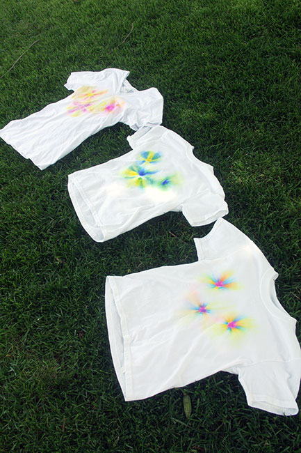 Shirts-on-Grass2