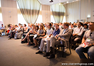 ADCAC&AIPBIT-2015 (Almaty, 17.06) | by CIS Events Group