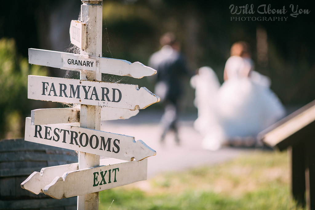 ardenwood-wedding033