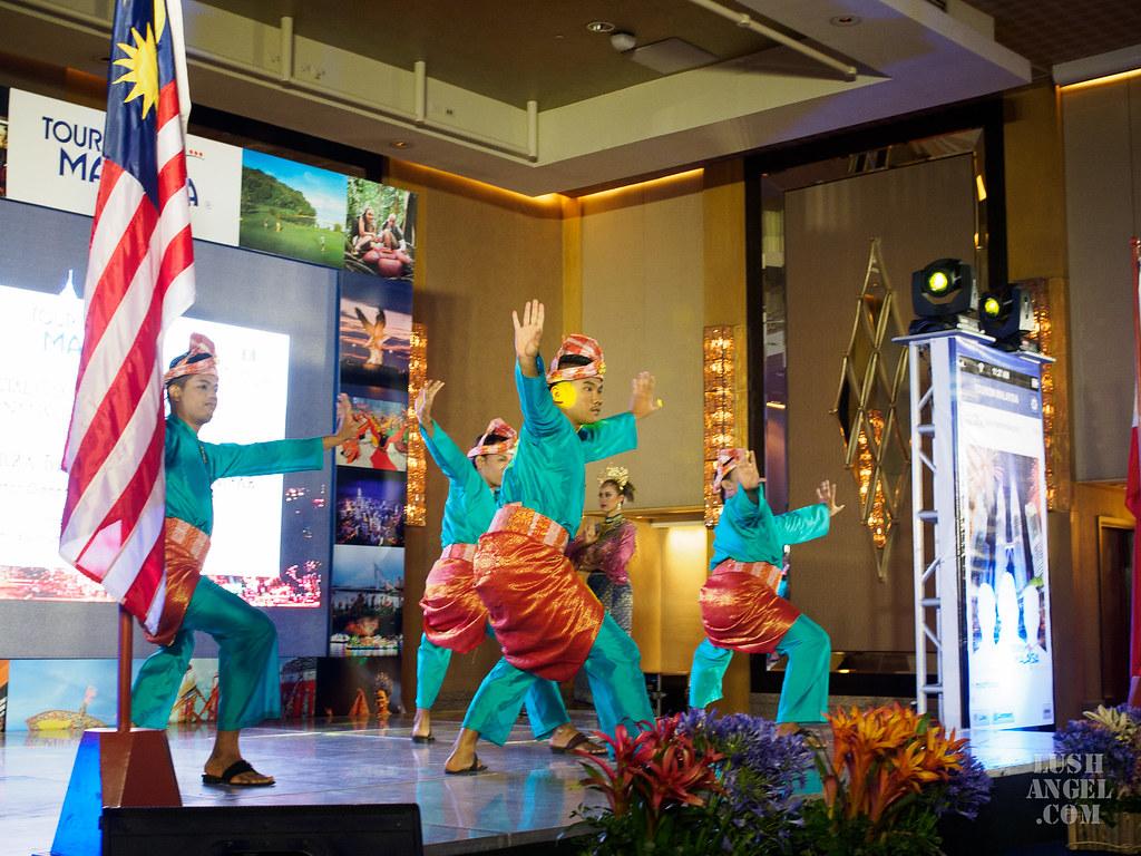 malaysia-tourism-manila-event