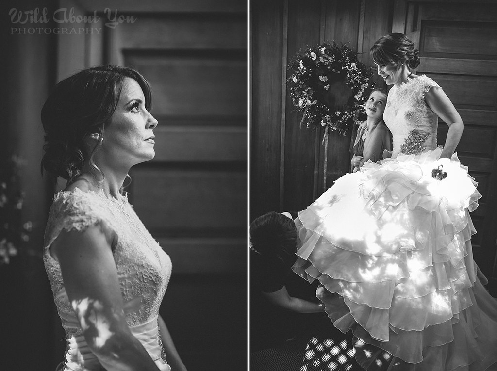 ardenwood-wedding016