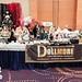 Dolls&Party 2015 Exhibitors