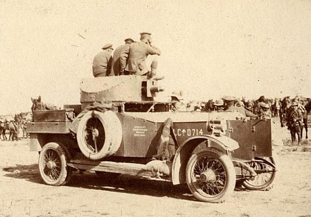 Rolls-Royce-AC-1914-palestine-hmvf-1