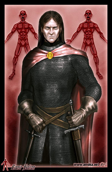 Roose_Bolton_by_Amok