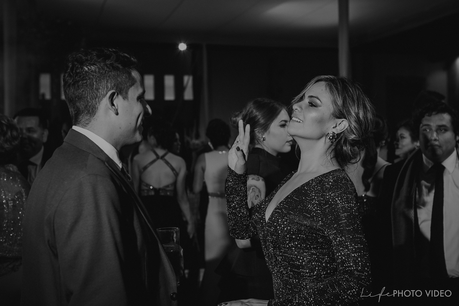 Wedding_Photographer_Guanajuato_0088