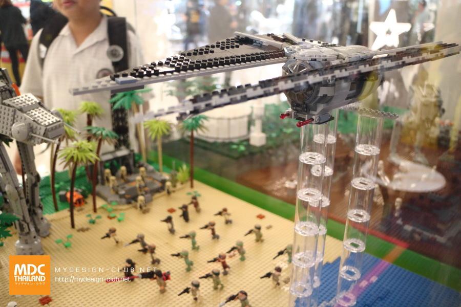 LEGO-2017-28