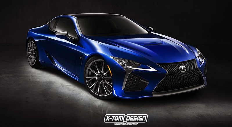 16-01-14-lexus-lc-f-version-x-tomi-thumb