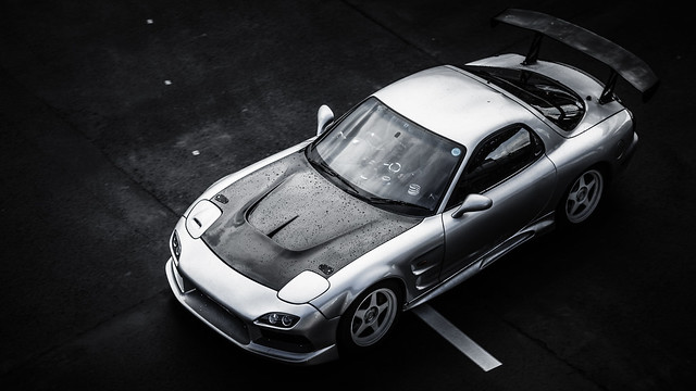 20150602_05_Mazda RX-7