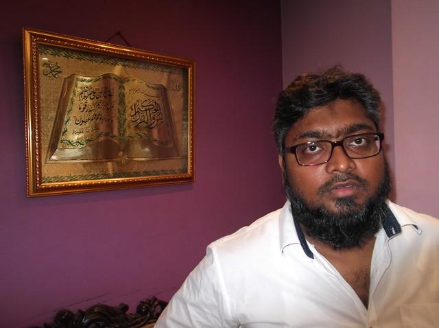 Muhammad_Ali_Ismail
