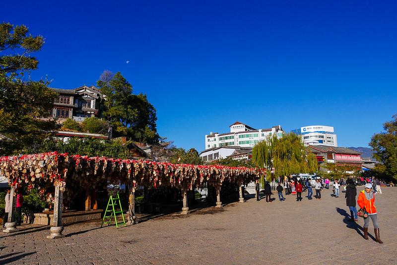 kunming_day7_6