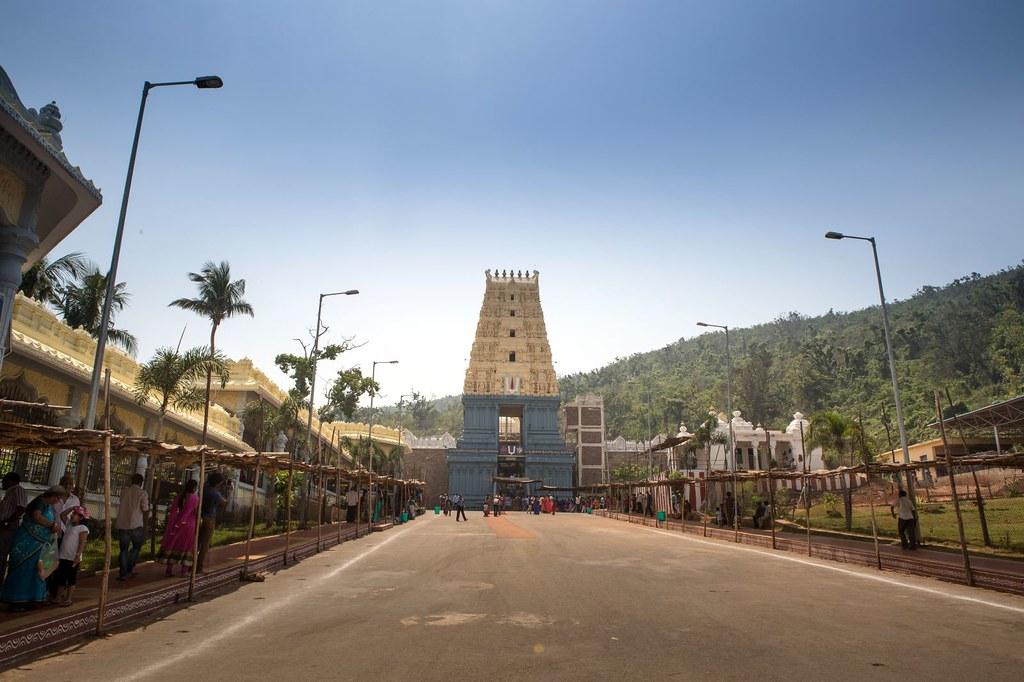 simhachalan temple_Visakhapatnam-110