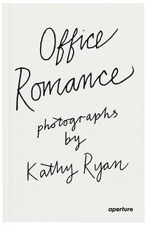 EYE_90_OfficeRomance_cover
