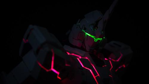 PG_Unicorn_260
