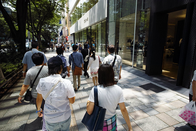 20150620_05_SIGMA dp0 Quattro First Snap in Tokyo