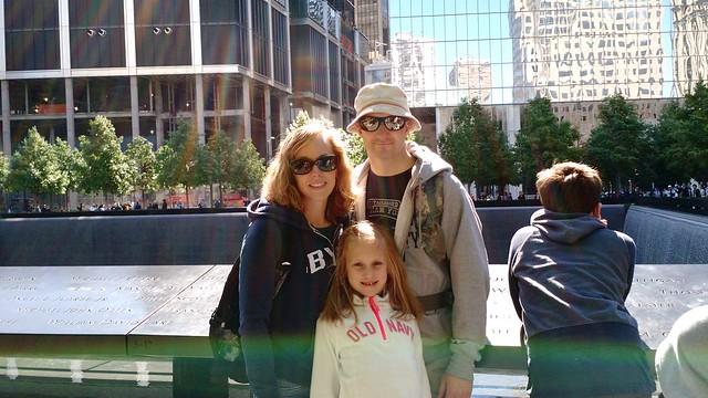 May 23 2015 NYC Trip (17)