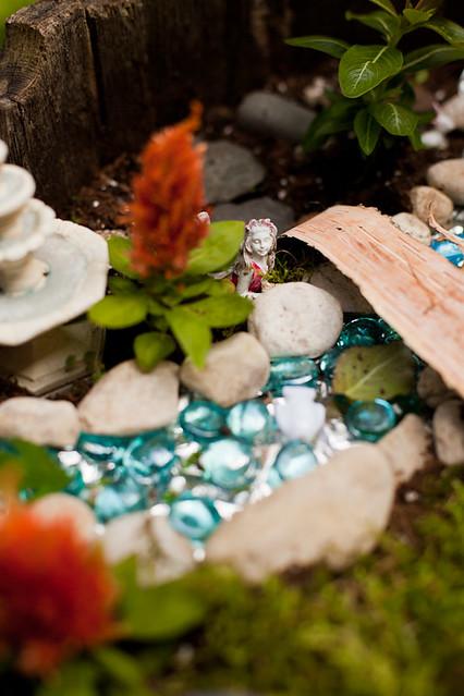 061015 Fairy Garden 003