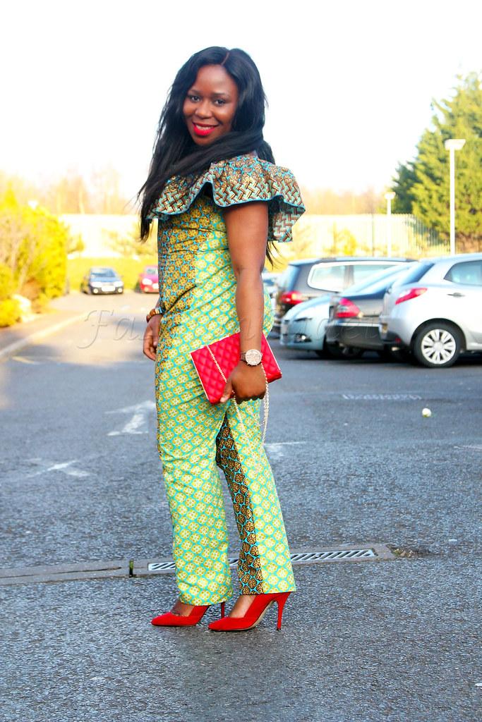 latest-african-jumpsuit-trends, african vitenge, african wear for dinner, african wears, africa wear in style, ankara designs pinterest, ankara fashion style, ankara wear, ankara wedding  guest wear, kitenge, ankara, ankara print, African print, chitenge, amkara fashion, latest ankara fashion, latest ankara style 2015, latest kitenge designs 2015, latest kitenge styles, ready to wear ankara, ready to wear ankara styles, ready to wear ankara jumpsuits, ankara style, kitenge fashion designs print, latest african  print jumpsuit,  kitenge jumpsuit, latest african print, african kitenge fashion, african print ladies dress pictures, african prints styles, ankara design, ankara jumpsuit design, ankara jumpsuit styles, beautiful ankara styles, beautiful ankara jumpsuits, chitenge designs, chitenge jumpsuit  designs, kitenge designs african designs, kitenge office wear, kitenge fashion, latest kitenge designs, kitenge designs wedding, kitenge styles, chitenge outfits with lace, chitenge wear, ankara styles, african kitenge, jumpsuit ankara style, kitenge wear, kitenge wear jumpsuits, latest kitenge designs 2014, latest kitenge designs 2015, fashion kitenge, african print styles, fashion kitenge, kitenge designs 2015, kitenge jumpsuits designs 2015, kitenge new fashion, kitenge outfits