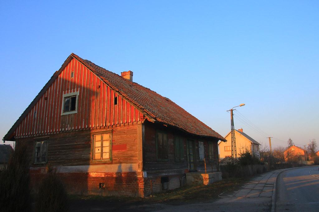 Poland030