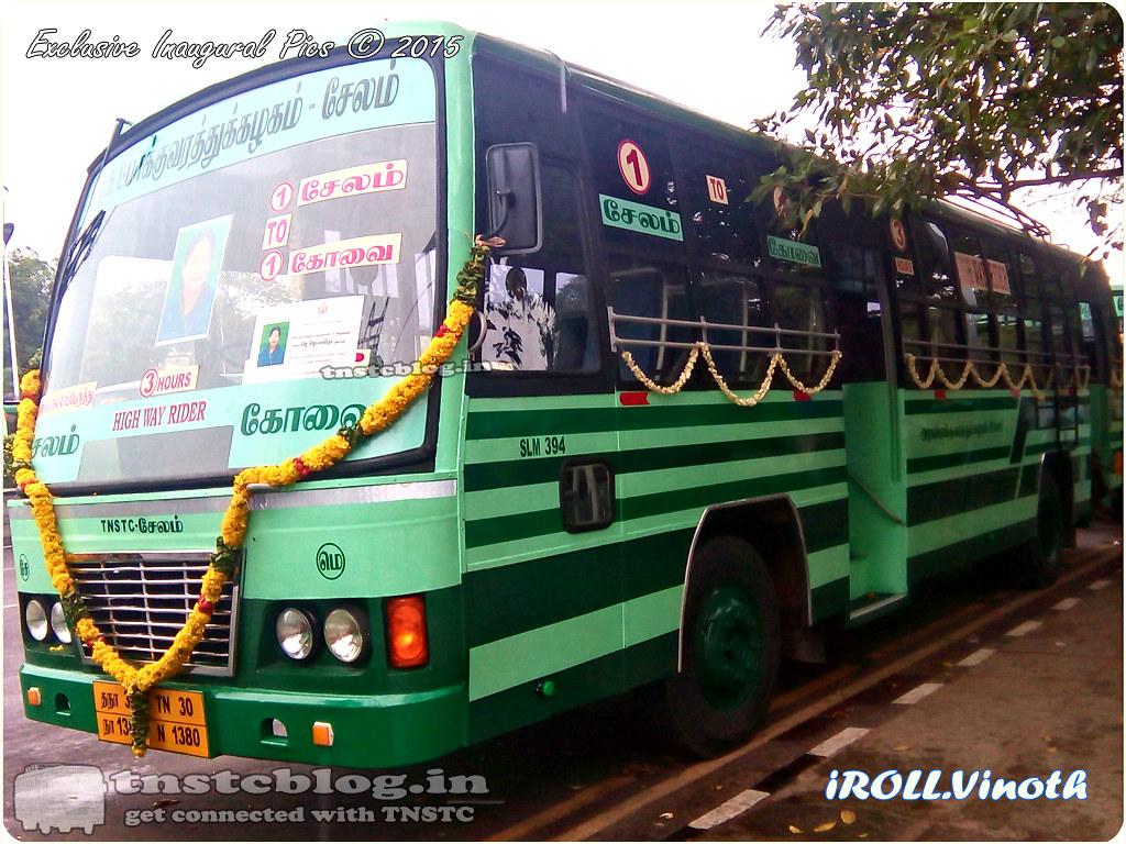 TN-30N-1380
