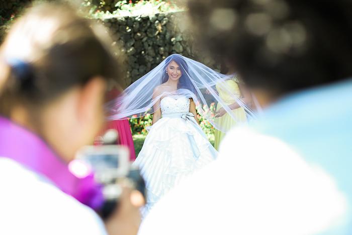 TAGAYTAY WEDDING PHOTOGRAPHER (35)