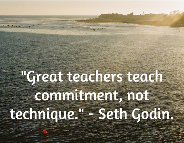Great-Teachers-Quote-Seth-Godin