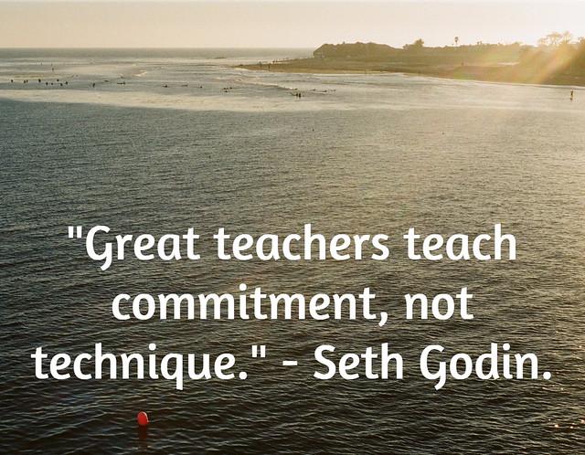 Great-Teachers-Quote-Seth-Godin