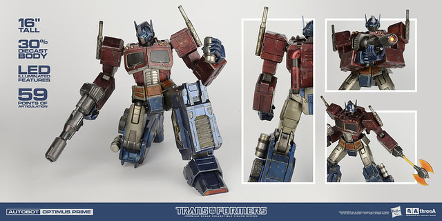 3A_Transformers_G1_OptimusPrime_Landscape_2160x1080_001b