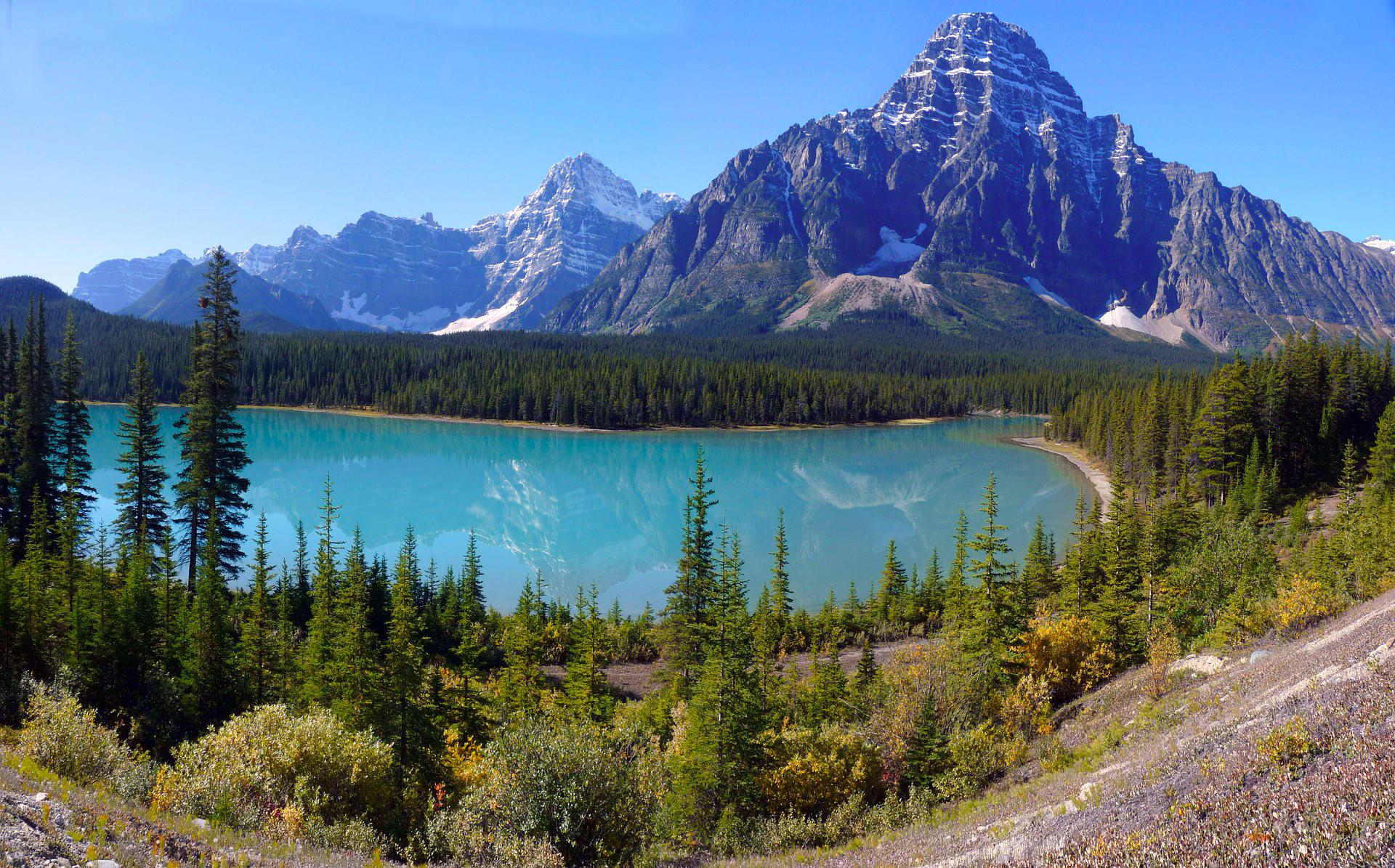 Guía de viajes a Canada, Visa a Canadá, Visado a Canadá canadá - 31977311420 702b6820a1 o - Guía de viajes y visa para Canadá