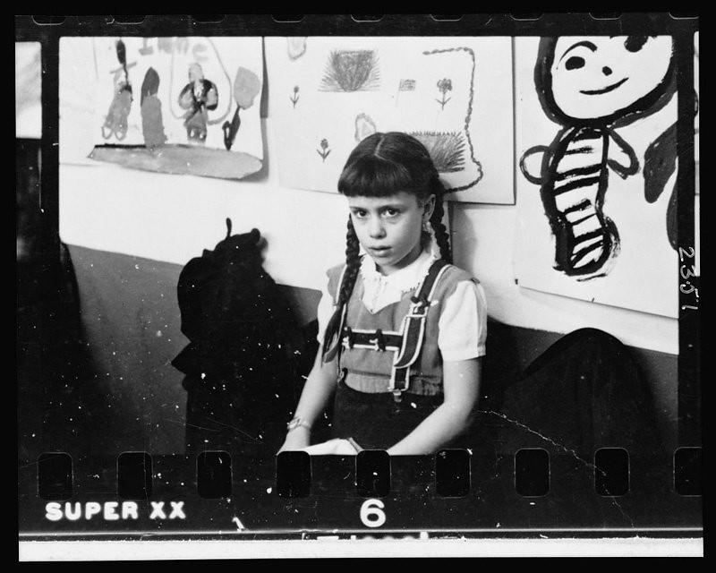 stanley-kubrick-photos-of-chicago-1949-look-magazine-18