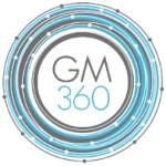 GM360