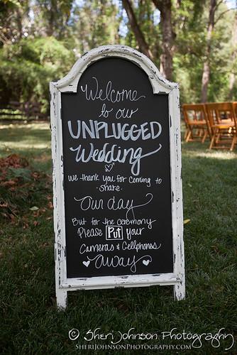 E+Z Wedding