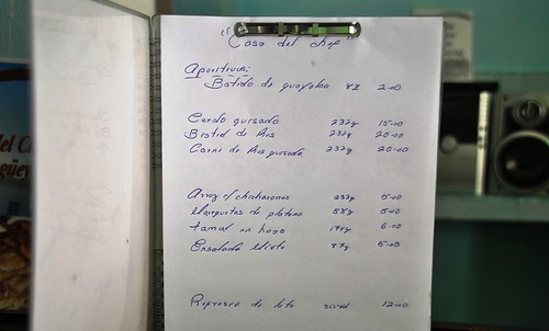 142 Camagüey (64)