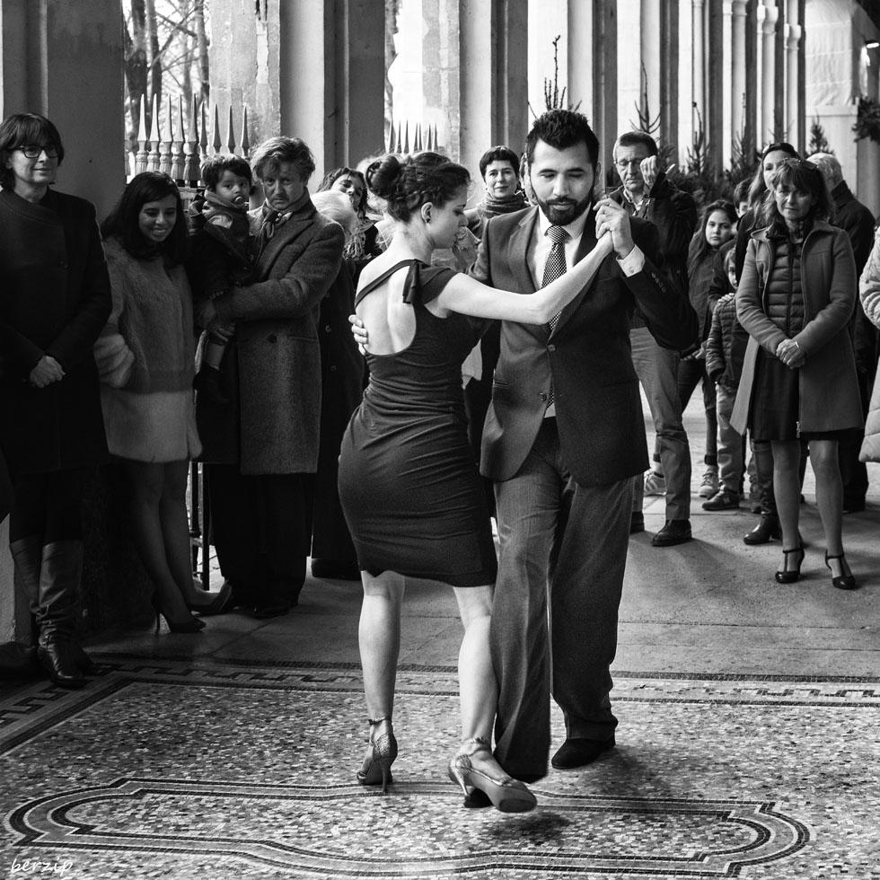 quelques pas de danse au palais royal 32587754716_394ac04598_o