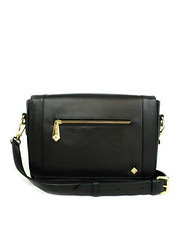 Jennifer Hamley mini KT crossbody bag