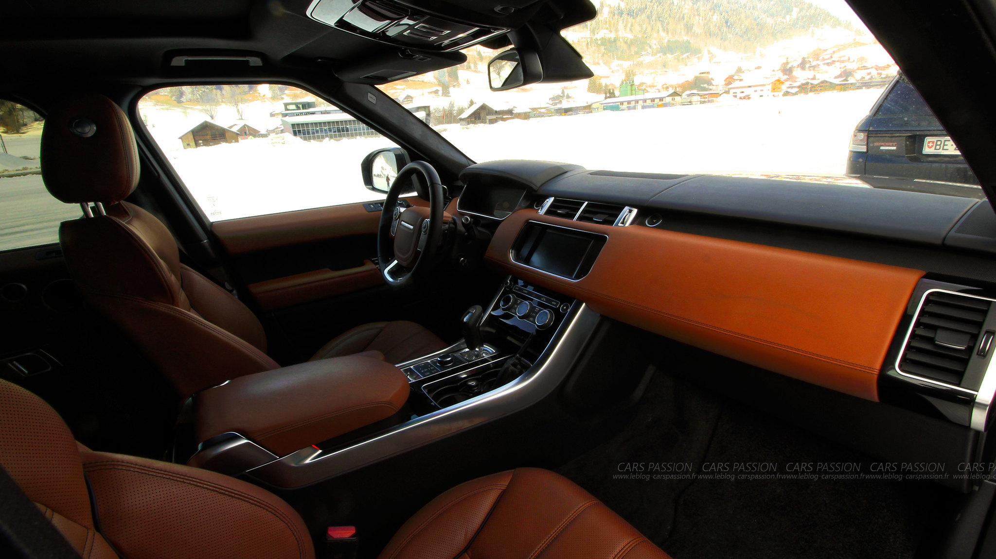 land-rover-ice-drivng-esperience-gstaad-(25)